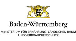 Logo BW Ländlicher Raum